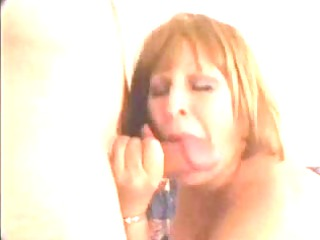 candy - hot mother id like to fuck with sexy arse