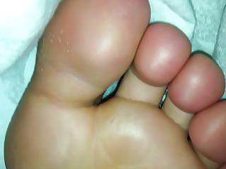 wifes soles