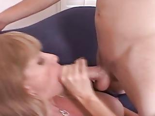 mama ally