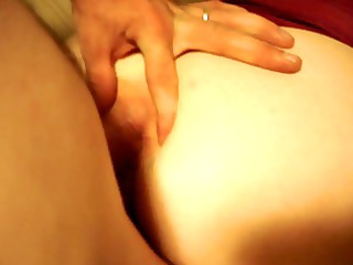 wifes 10st video