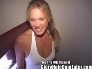 sexy mother i takes all cummers bareback style in