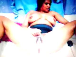 sexydiva115 webcam