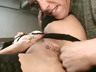 youthful boy tempt a mother i in street and fuck