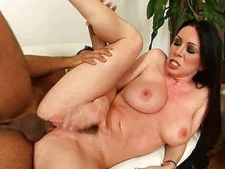 blowjobs and unfathomable face hole enjoyment