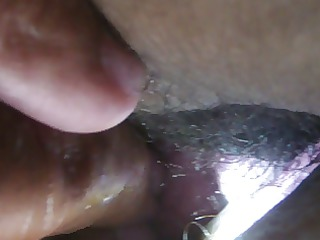 inside wifes pinkhole part 5