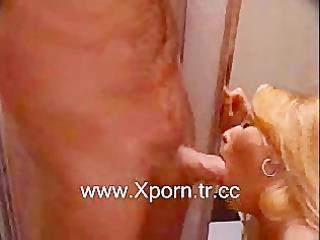 deutsches model anal german cutie anal