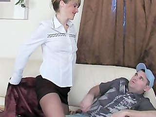 russian mature 1152