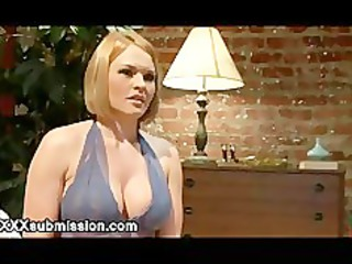 busty escort mother i krissy lynn slavery drilled