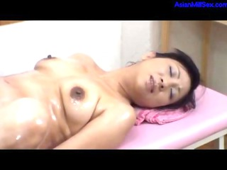 d like to fuck getting her bushy cum-hole