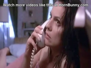 mama and son sex scene - hornbunny.com