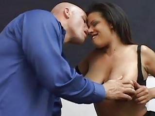 sexy ass latina d like to fuck in darksome