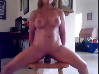 mother i sex toy chair agonorgasmos