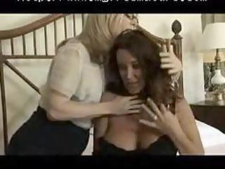 nina hartleyamprachel steele milfs lesbo act