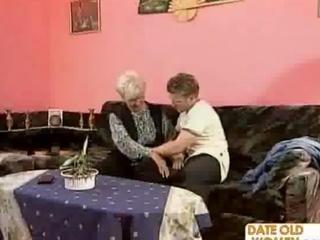 old older homemade sex