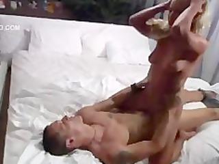 hottie pornstar dena kollar