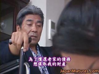 miki sato mature nipponjin model