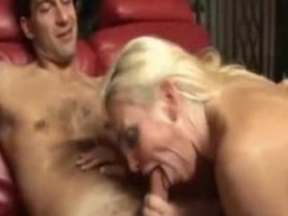 d like to fuck has intensive orgasm