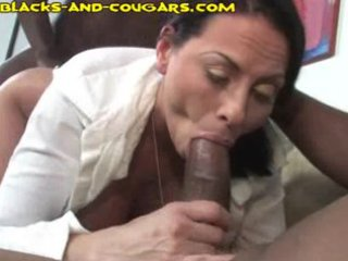 sexy mother i shared by three darksome guys