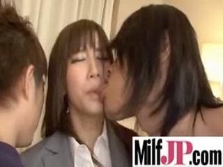 milfs asians love to group sex hard jocks video-06