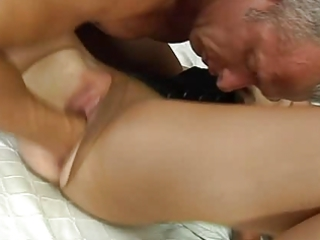 hawt blonde d like to fuck drilled hard - csm