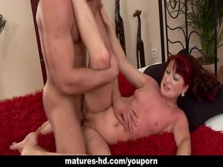 hawt esmeralda gangbanged nice and hard