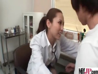 sexy mother i japanese women get hardcore screwed