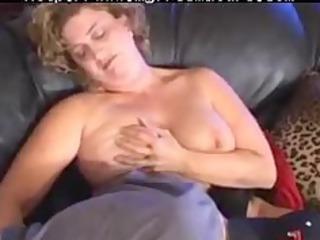 school guy and teacher older mature porn granny