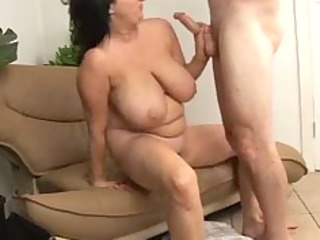 milf getting gangbanged unedited version kitty lee