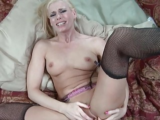 hot spruce doxy wife acquires brutally screwed