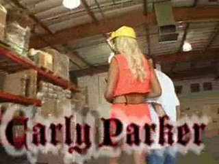 milf carly parker deepthroats hard and receives