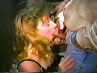 bitch wife banged in theater - cireman