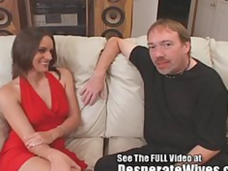 danica receives sent to smutty d the doxy wife