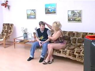 big beautiful woman russian mature rosemary bbw