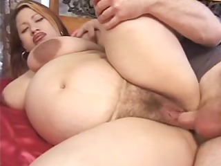 pregnant unshaved mother id like to fuck