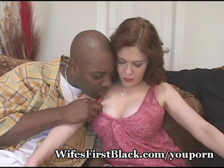 moms muff fucked by darksome