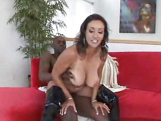 luscious d like to fuck hottie has a hardcore
