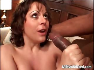 lusty d like to fuck gets double drilled as