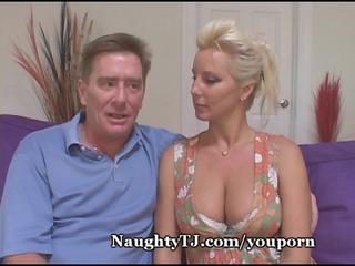 sensual mother i copulates younger shlong