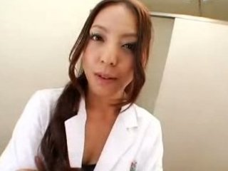 japanese mother i oral stimulation