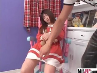 sexy oriental sexy mother i get hard pecker vid-74