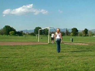 latex soccer mom brooke haven