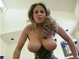 large bazookas mom love act