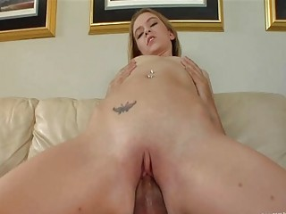wife michelle honeywell acquires screwed by a