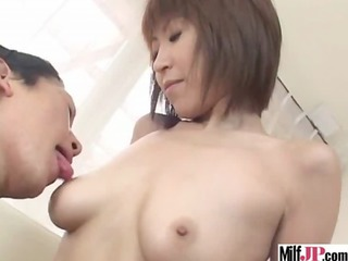 sexy sexy japanese d like to fuck fuck hardcore