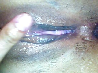 vagina fingering my wife admirable quality