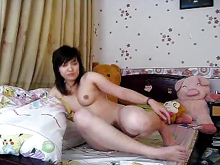 japanese mature t live without to jack off