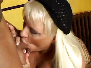 granny talk fucking in greating engulf dong