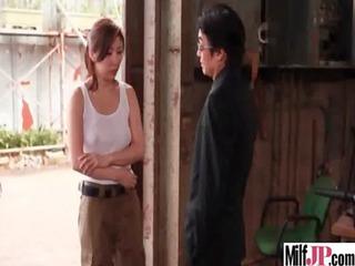 hard sex with hot oriental milf video-84