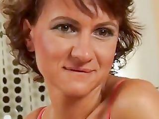 older chelsea masturbating