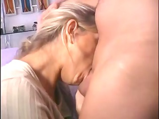 busty mother id like to fuck fucked by youthful